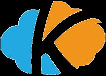 Kortivity Logo