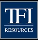 TFI-banner