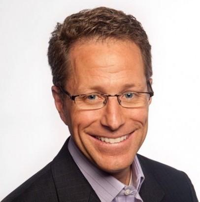 Gregg Matte