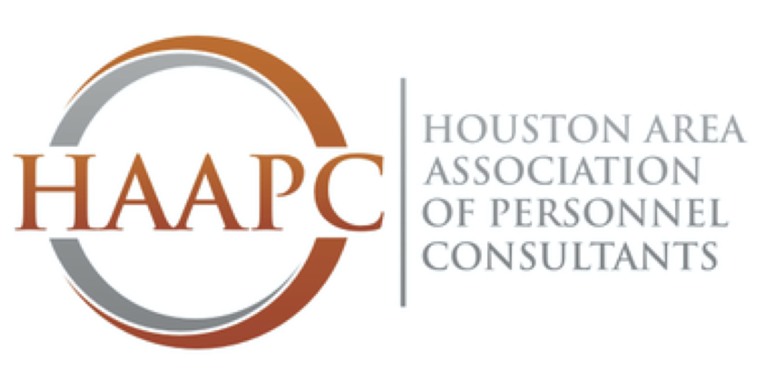 HAAPC Logo