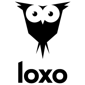 Loxo Logo